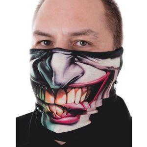 Pásnky Nákrčník-Joker