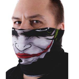 Pánsky Nákrčník-Joker/Typ2
