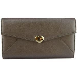 Peňaženka Tessie-Sivá KP7231
